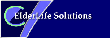 ElderLife Solutions